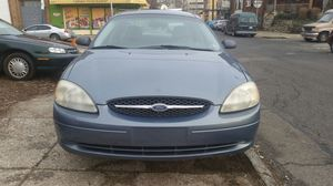 04 Ford Taurus for Sale in Philadelphia, PA