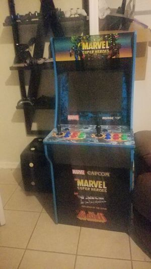 Arcade 1 up for Sale in Surprise, AZ