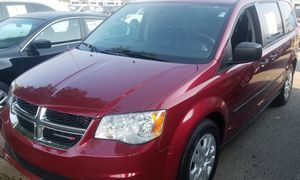 2015 Dodge Grand Caravan extra clean call now everyone rides for Sale in Snellville, GA