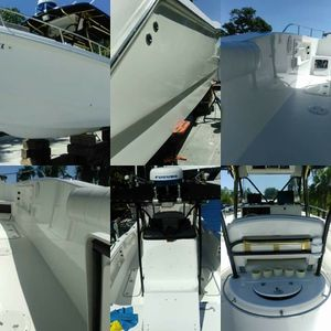 Boat Detailing for Sale in US