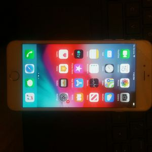 Iphone 6 plus for Sale in Midvale, UT