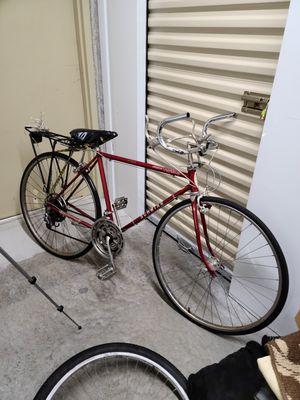 1981 schwinn bike bicycle for Sale in Fort Lauderdale, FL