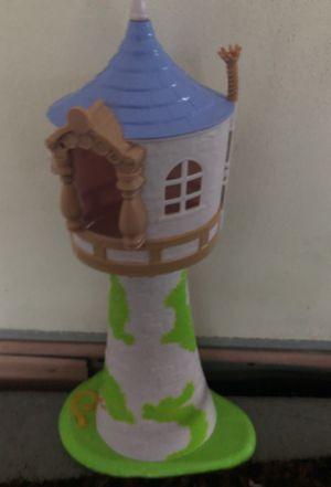 Rapunzel tower for Sale in Orlando, FL