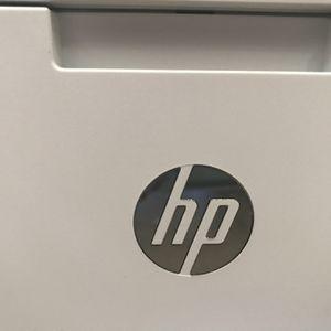 HP Printer / Copier / Scanner / Fax Machine for Sale in Temecula, CA