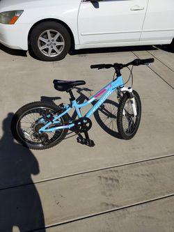 """Schwinn 20"""" Youth Bike for Sale in Morgan Hill,  CA"""
