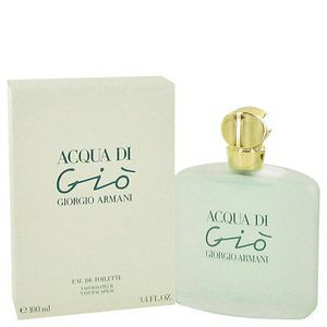 New in box 3.4 Acqua di gio for Sale in Draper, UT