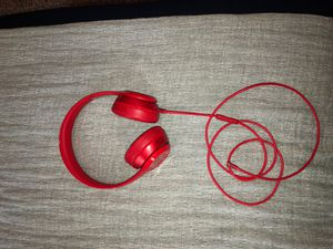 Red beats solo for Sale in Fuquay-Varina, NC