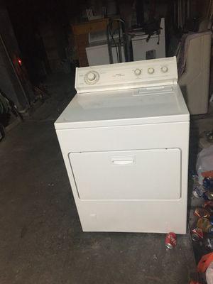 Secadora bonita muy buena buen precio for Sale in Long Beach, CA
