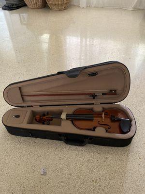 Violin for child* for Sale in Miami Beach, FL