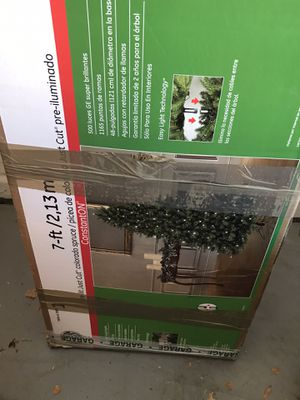Christmas tree for Sale in Surprise, AZ
