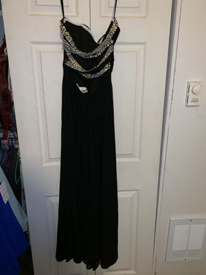 Homecoming/Prom dress for Sale in Darrington, WA