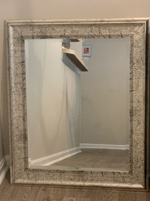Wall mirror for Sale in Stephens City, VA