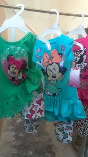 Disney baby for Sale in Compton, CA