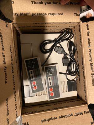 Original nes no games for Sale in Pasadena, CA