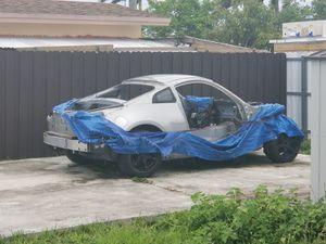 350z rolling shell for Sale in Miami, FL