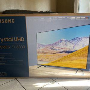 Samsung 50 Inch Tv for Sale in Norwalk, CA