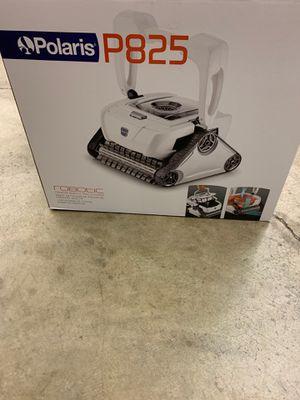Polaris P825 Robotic Pool Cleaning Vacuum for Sale in Benicia, CA