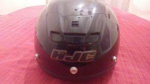 HJC MOTORCYCLE HELMET for Sale in Nashville, TN