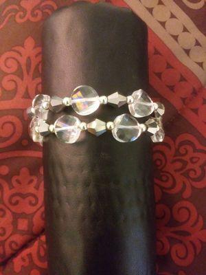 Bracelets for Sale in Salt Lake City, UT