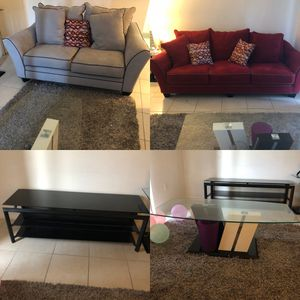 For sale (used) good condition for Sale in Miramar, FL