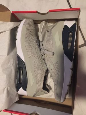 Nike airmax Ultra 2.0 Size 10 for Sale in Tampa, FL