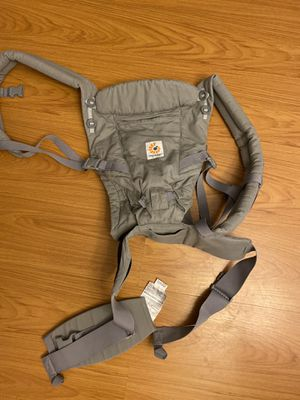 Ergobaby—Baby Carrier 3 positions for Sale in Corinth, TX