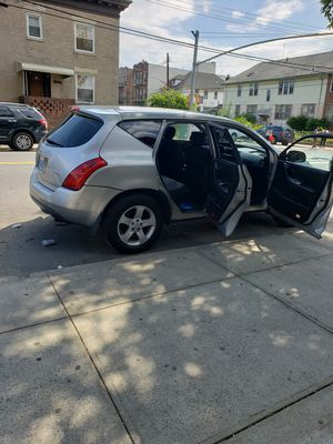 Nissan for Sale in Brooklyn, NY