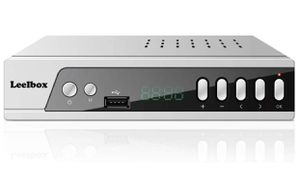 Digital TV Converter for Sale in Colleyville, TX