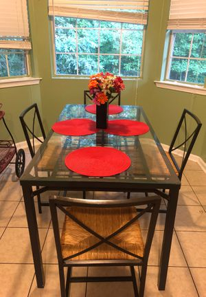 Kitchen Table for Sale in Atlanta, GA