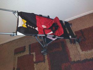 Stroller for Sale in WHT SETTLEMT, TX
