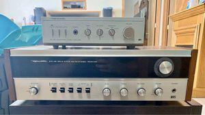 Realistic Stereo Set for Sale in Lincoln, NE