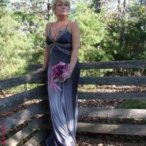 Formal dress for Sale in Winston-Salem, NC