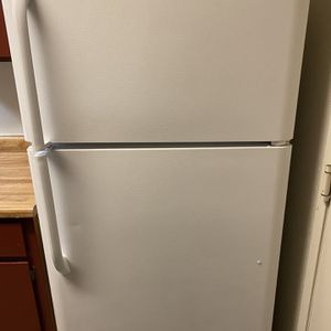 Frigidaire Jack Hawk 9000 XL Firebird for Sale in Riverbank, CA