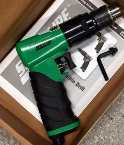 SPEEDAIRE 48MA04 Air Drill. for Sale in Everett,  WA