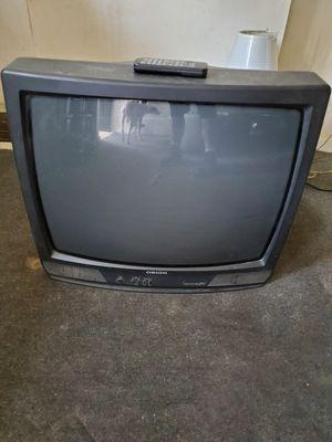 TV for Sale in Philadelphia, PA