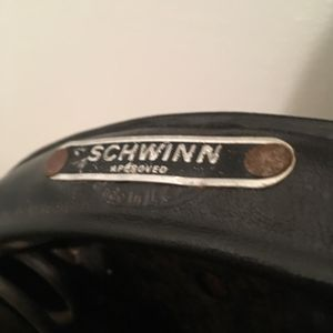 schwinn bike seat for Sale in Exeter, NH