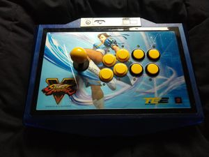 Mad catz arcade stick for Sale in Burien, WA