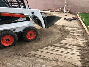 Bobcat 36 inches SERVICE FOR SMALL AREAS for Sale in Irwindale, CA