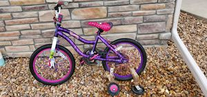 Kids bike for Sale in Longmont, CO