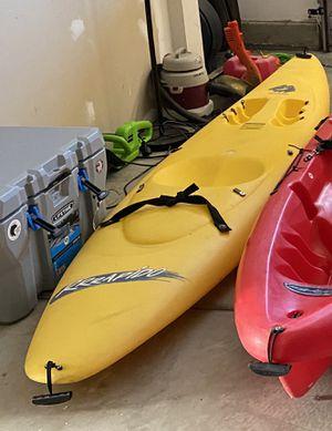 Kayak for Sale in Oceanside, CA