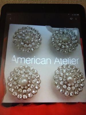 American Atelie door knobs for Sale in Farmington, NM