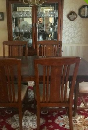 Dinning table for Sale in Hyattsville, MD