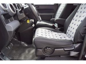 CalTrend Paw Print 🐾 Auto Seat Covers for Sale in Sacramento, CA