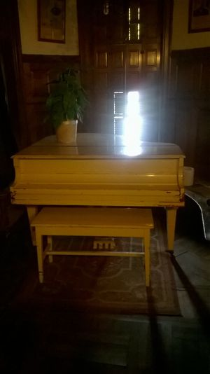 Lester piano for Sale in Lewisburg, PA