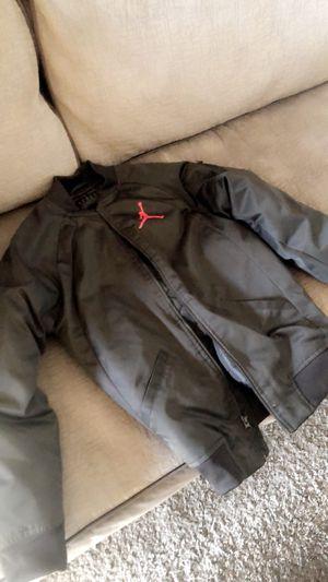Jordan jacket for Sale in Winter Haven, FL