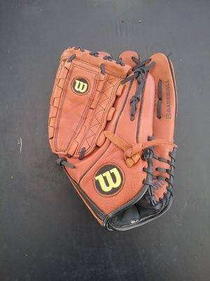 Wilson Pro A700 baseball GLOVE for Sale in West Covina, CA