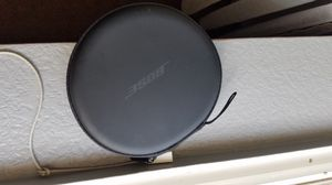 Bose headphones for Sale in Denver, CO