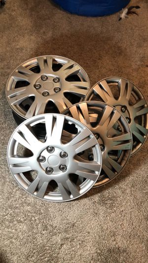 "15"" Scion Rims for Sale in Everett, WA"
