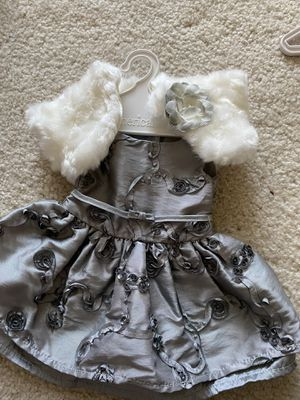 American girl doll clothes lot! 9 outfits! Will sell separately! for Sale in Mission Viejo, CA