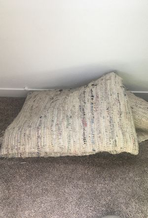 Large Are Rug for Sale in Arroyo Grande, CA